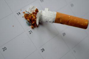 stop_smoking_202428