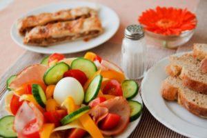 healthy_breakfast_192400