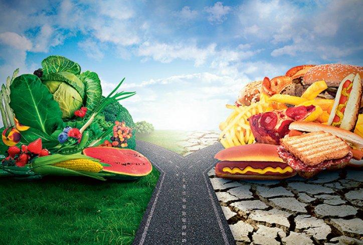 zdrava-hrana-voce-povrce-foto-shutterstock-1446465894-775651